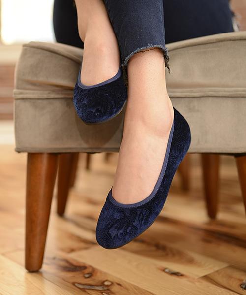 Women's Shoes   Marmi Shoes Shoe Rack