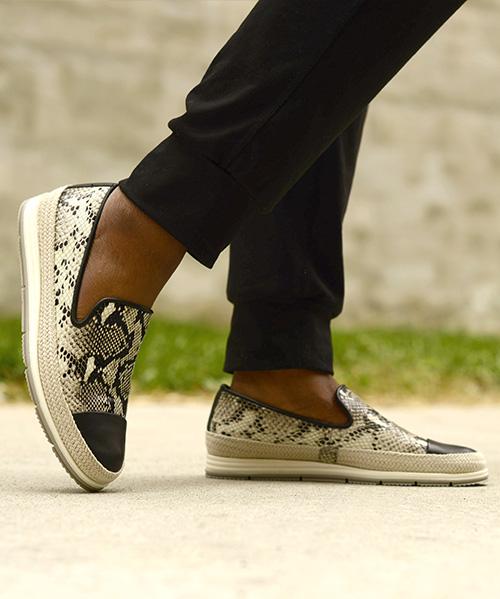 Women's Shoes | Marmi Shoes Shoe Rack